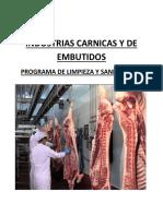 LIMPIEZA INDUSTRIAS CARNICAS.pdf