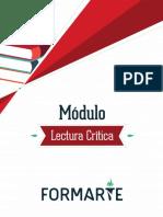 Lectura-critica2017 (1)