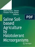 Saline Soil - based-convertido.docx