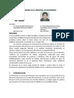 ESTRES LABORAL EN EL PERSONAL DE ENFERMERIA.docx