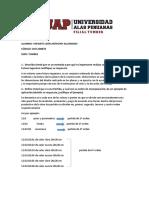 practica de costos terminado pdf