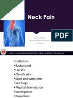 Neck_Pain_management (1)