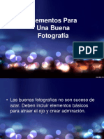 Elementos_de_la_Fotografia