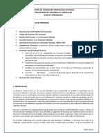 GFPI-F-019_Formato_Guia_de_Aprendizaje INDUCCION 2_2017 (1) (1)