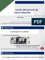 Formato de sensibilización -Docentes.pptx