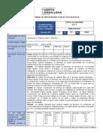 J   REPORTE SEMANAL  SLEP (1)