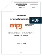 DIMENSIN_5_-_INFORMACION_Y_COMUNICACION_DEL_SIVA_SAS