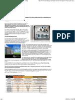 Convergence of PACs, PLCs, IPCs
