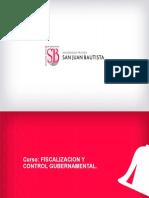 SEMANA 01 - FISCALIZACION.pdf