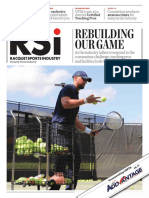 July 2020 RSI Magazine