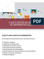 CADEIA DE SUPRIMENTOS_16_05