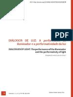 A_Performance_do_Iluminador