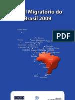 Brazil Profile 2009