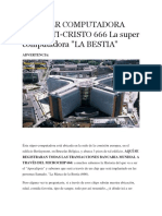 LA BESTIA.pdf