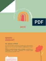 PINÁ-PROPOSTA-INSTAGRAM-POSSIBILIDADES.pdf