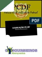 Material Demonstrativo PC-DF (Questões INÉDITAS).pdf