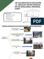 EXPOSICION DE ELEMENTOS HORIZONTALES CORRIGIDO PDF.pdf