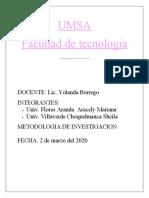 Fermentacion de la cerverza.trabajo 1.doc · versión 1