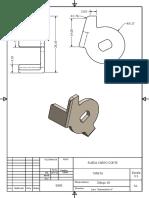 20z-Pump-Actuator-Arm.pdf