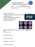 EXAMEN PAR.pdf