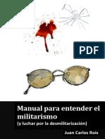 451754227-manual-para-entender-el-militarismo-y-luchar-por-la-desmilitarizacion.pdf