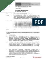 E 413775-2019 INFORME CALCULOS MECANICOS Y CAMPOS ELECTRICOS REGION AREQUIPA