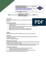 GUIA NATURALES.pdf