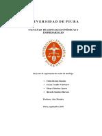 ACEITE DE MORINGA PDF(1)