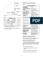 18_PDFsam_REHS2892-08 Electrical A&I Guide for Frac Xmissions TH48-E70, TH55-E70 & TH55-E90