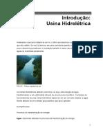 01_Introdução_Usina Hidrelétrica.doc