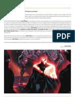 ECC_Comics_num_01.pdf