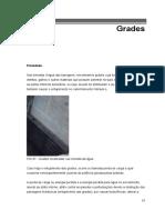 07_Grades.doc