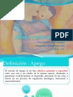 Apego y psicopatologia yairet soto.pdf