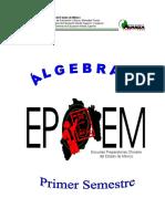 Algebra_I.doc