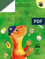01  - A Sinfonia da Dona Cutia.pdf