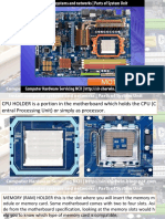 parts of motherboard.pdf