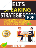 IELTS_SPEAKING_STRATEGIES_2020_Speaking_Samples_Vocabulary_Collocations_And_Idioms_To_Increase_Your_Score_To_8_0__-_faceb.pdf