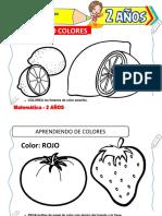 Aprendiendo-los-Colores-para-Niños-de-2-Años