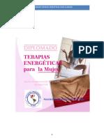 MODULO 7 Diplomado Terapias Energéticas para la Mujer.docx