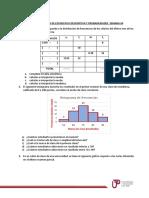 S_Medidas de tendencia central_Sem_03.pdf