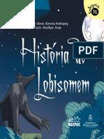 04 - HISTÓRIA DE LOBISOMEM.pdf
