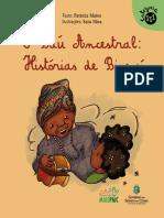 04_O Baú Ancestral Histórias de Bisavó.pdf