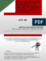 Presentación GTC 45 tercer corte.pdf