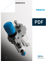 _DOC_BF3945F59FA93176C1256F6500504844_folder_dmicro.pdf