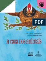 06_A Casa dos Animais.pdf