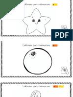CUADERNILLO REPASO 4 AÑOS (20).pdf