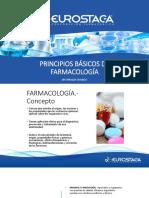 CONCEPTOS GENERALES BÁSICOS DE FARMACOLOGÍA.pdf