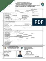 Registro-para-la-Defensa-Integral-de-la-Nación-Inscripcion-Militar-1