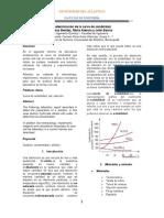 360049414-Informe-de-Laboratorio-Determinacion-de-Curva-de-Solubilidad