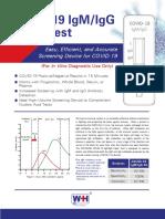 W.H.P.M.+COVID-19+IgM+IgG+Rapid+Test+Brochure+v1+(1)